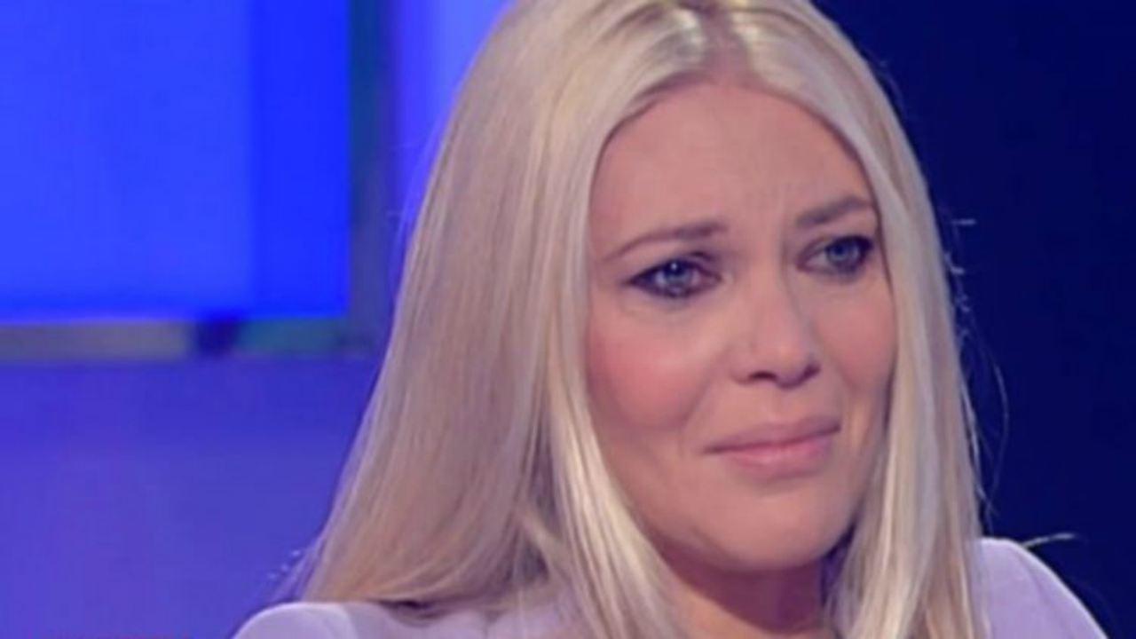 Eleonora Daniele - Meteoweek