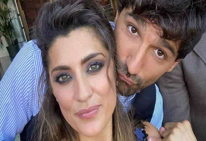 """Raimondo Todaro sull'ex moglie Francesca Tocca: """"Sentimento trasformato"""""""