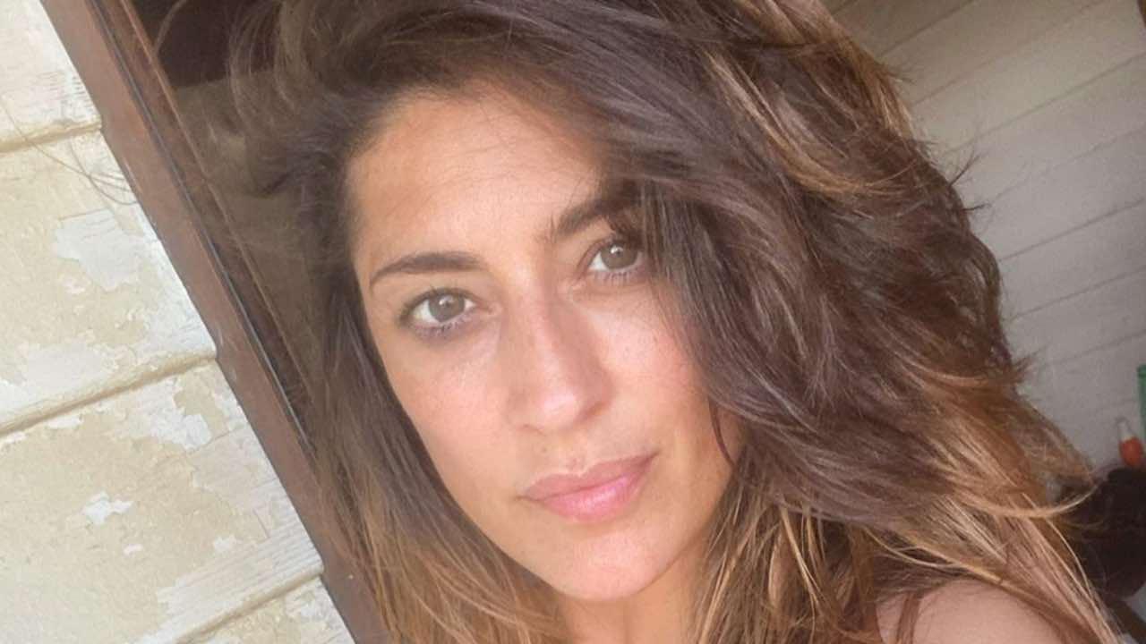Elisa Isoardi si sta innamorando | Il possibile futuro con Raimondo Todaro