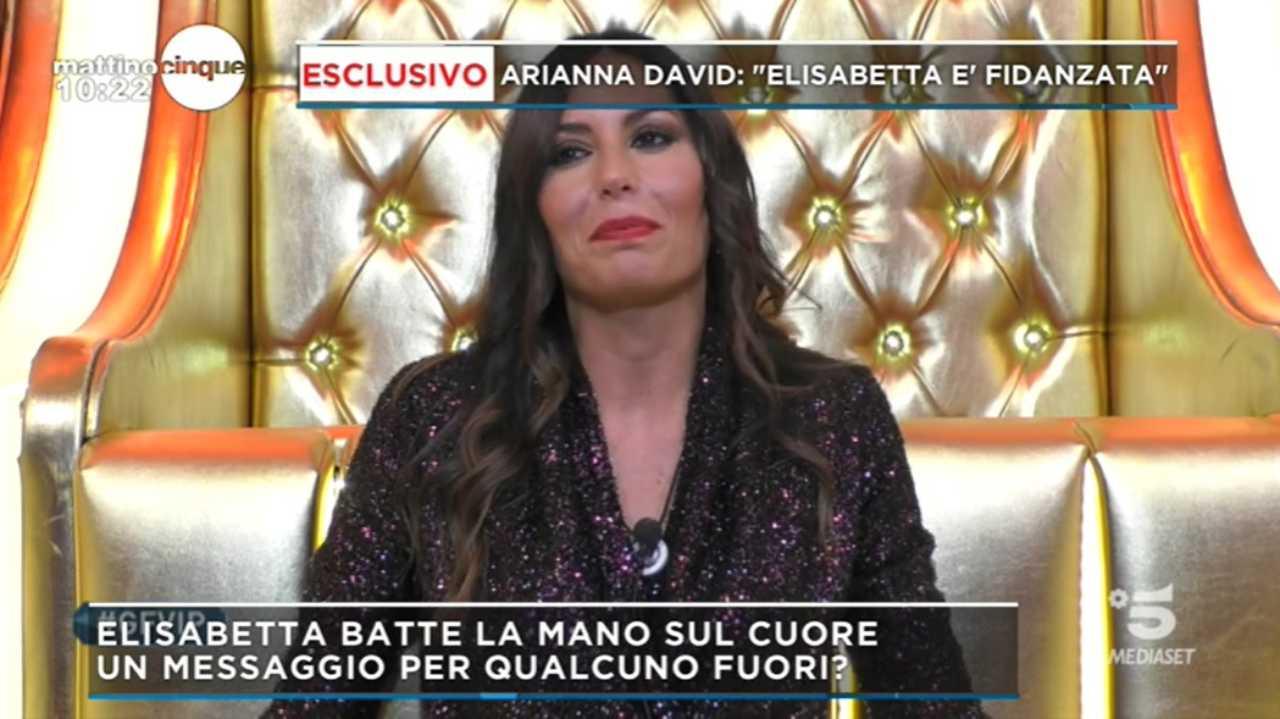 Stefania Orlando: