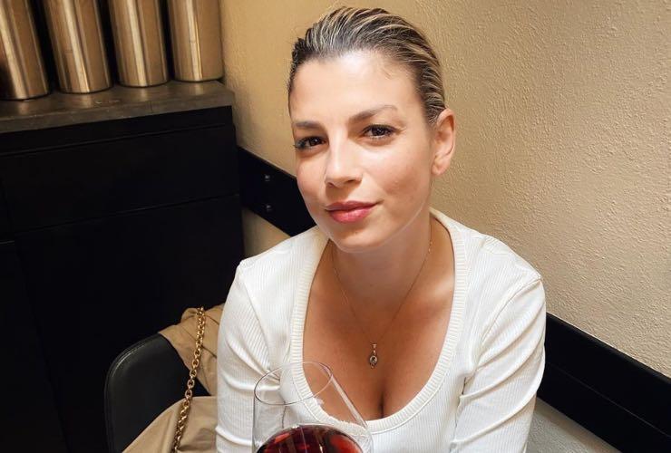 Emma Marrone2 meteoweek.com
