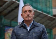 Arrestato sindaco Artena