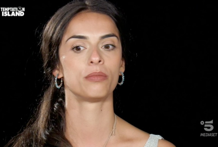 Francesca meteoweek.com