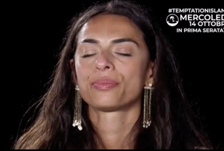 Francesca2 meteoweek.com