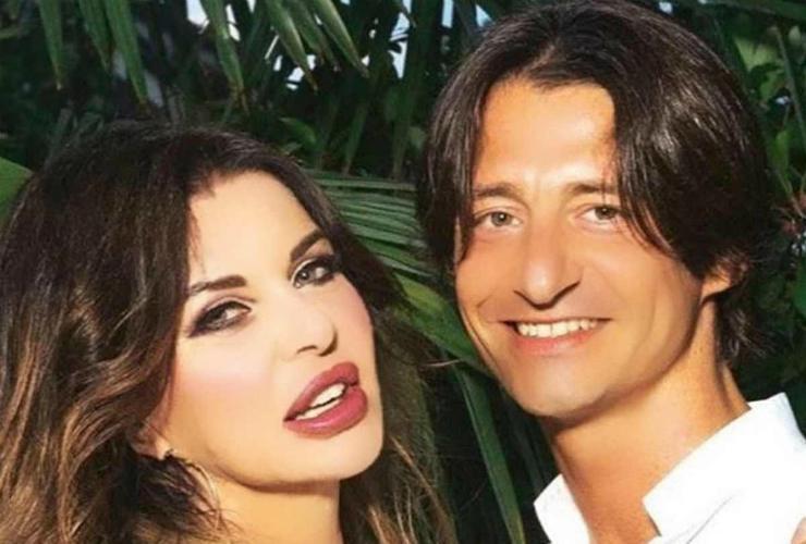 Francesco e Alba - Meteoweek