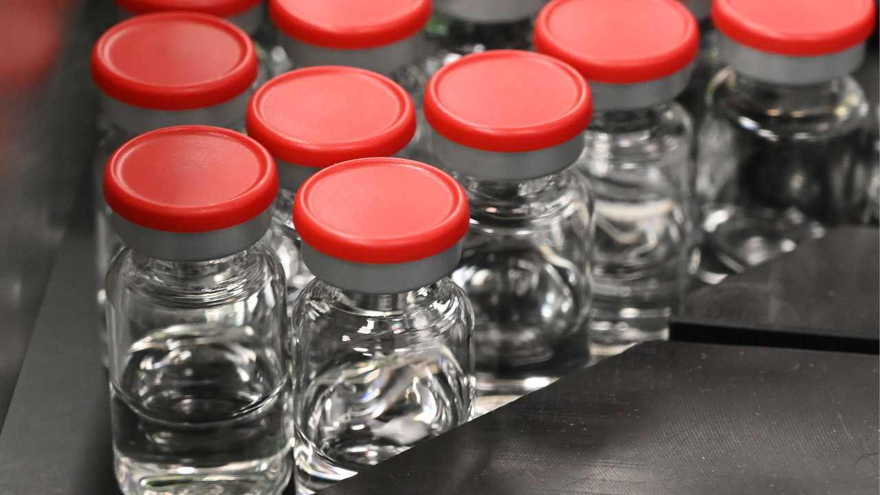 vaccino covid- meteoweek.com