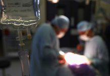 donna operazione corde vocali - meteoweek.com