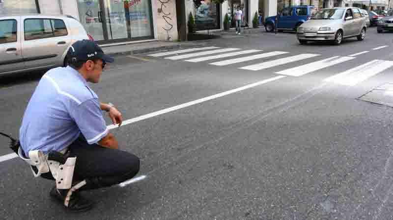 Giuseppe Martorana investito e ucciso a Ragusa