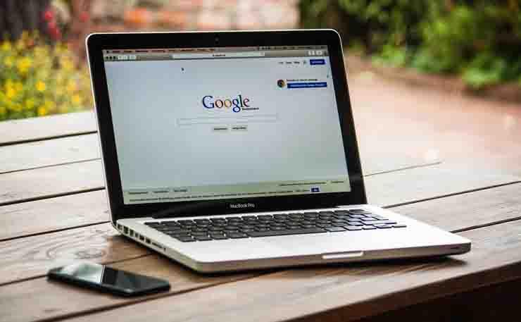 Google News Showcase nuovo prodotto Google