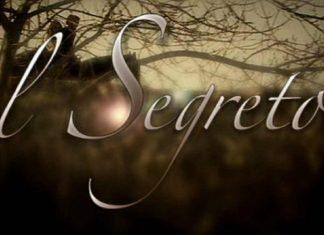 Il Segreto - Meteoweek