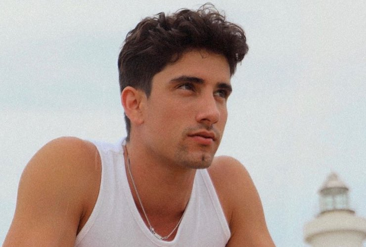 Javier Rojas1 meteoweek.com