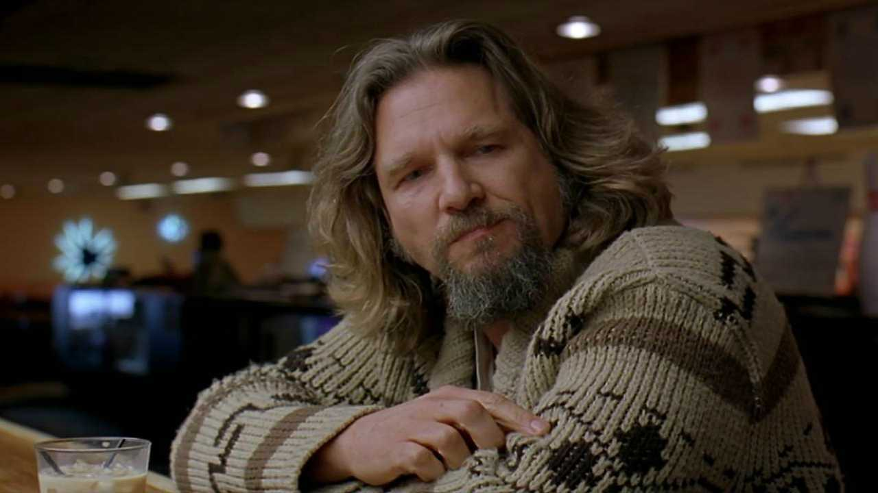 Jeff Bridges, il Drugo Lebowski ha un linfoma: ecco il suo messaggio