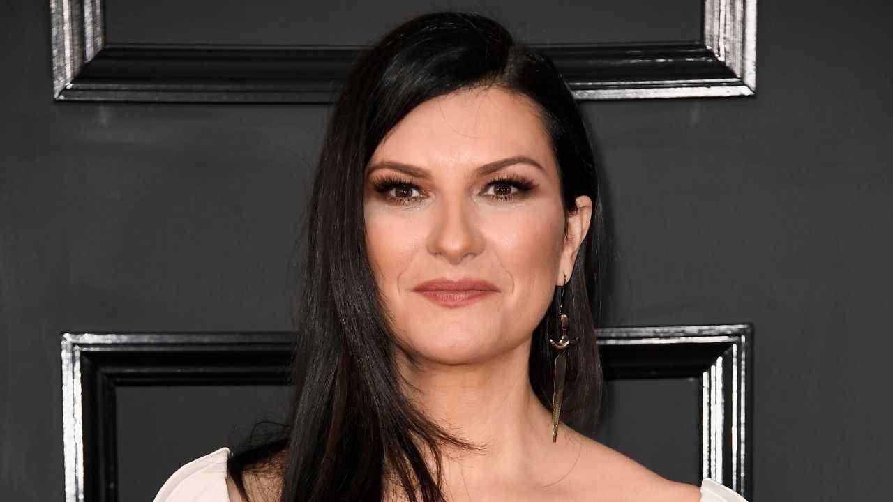 Laura Pausini: «No ai pregiudizi razziali»