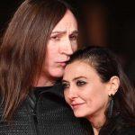 X Factor, avete mai visto la moglie di Manuel Agnelli? Ecco chi è