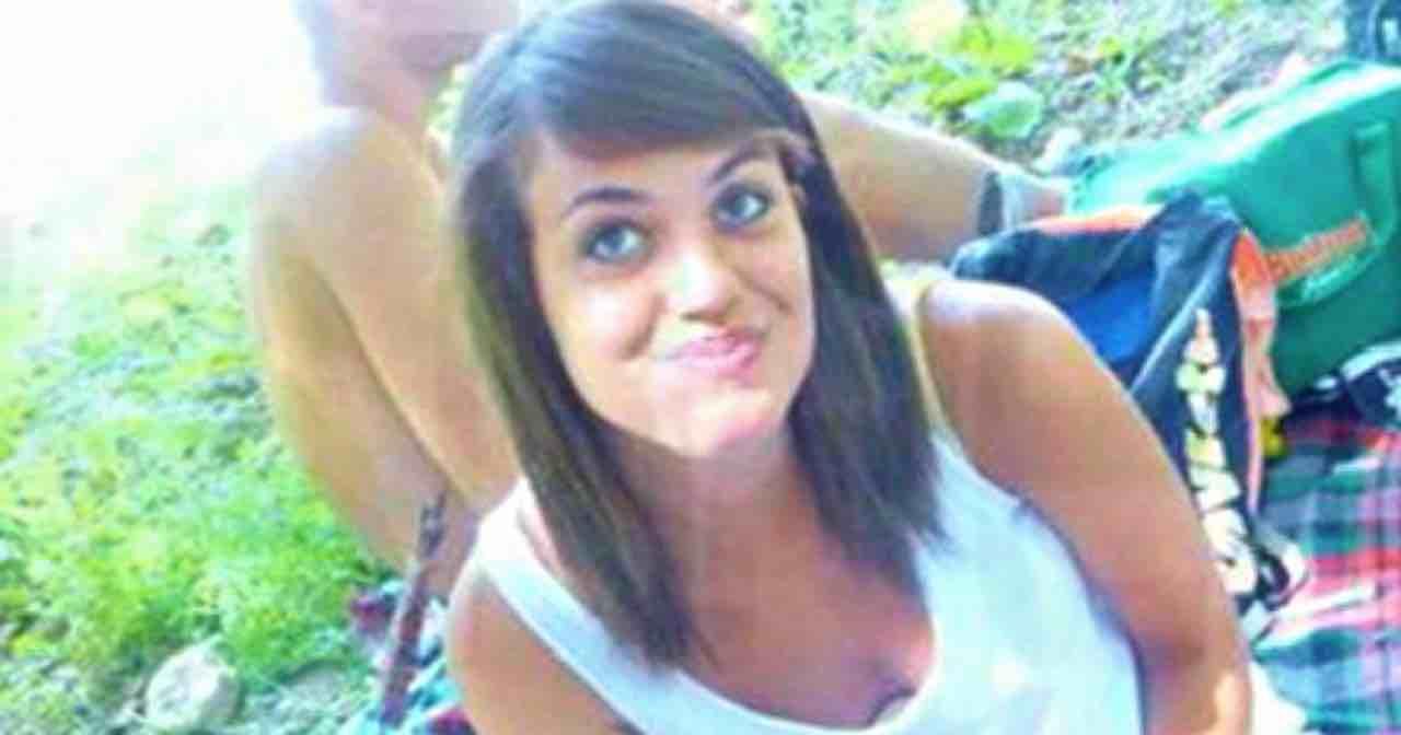 """MARTINA ROSSI, ATTESA CASSAZIONE/ Papà Bruno: """"C"""