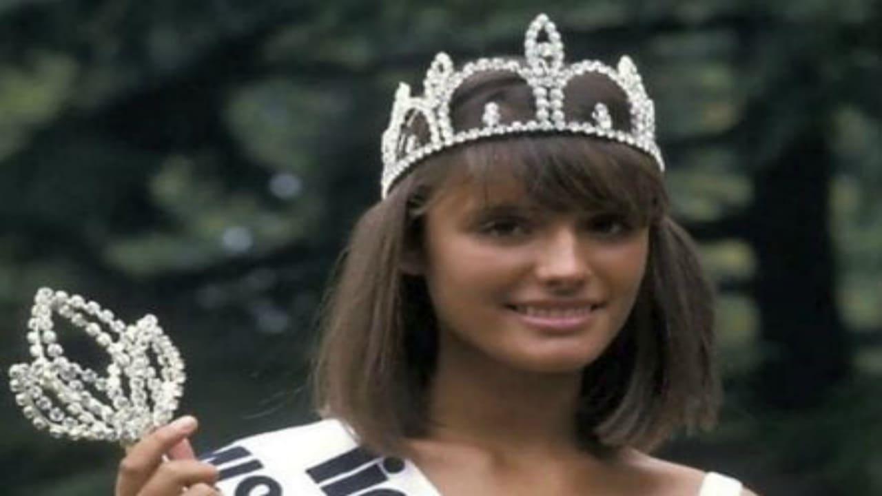 Era Miss Calabria nel '97: oggi ha 40 anni ed è famosissima [FOTO]