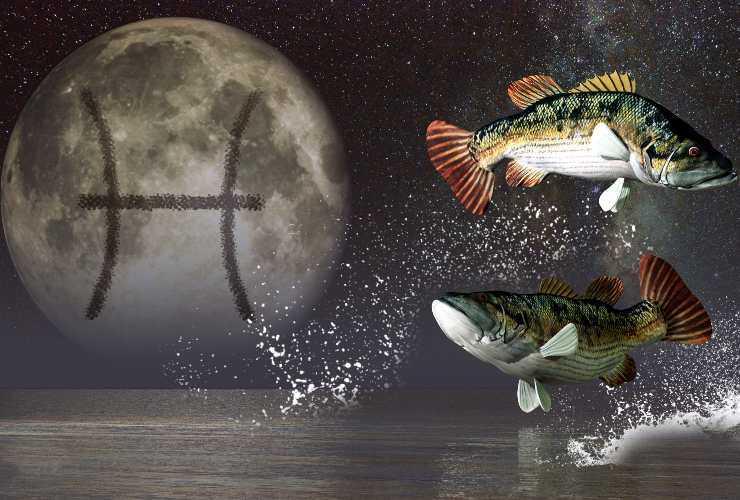 Oroscopo della settimana novembre-Pesci-Meteoweek.com