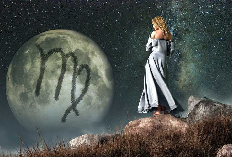 Oroscopo della settimana novembre-Vergine-Meteoweek.com