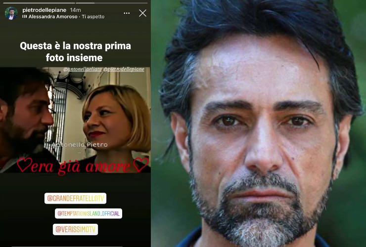 Pietro Delle Piane2 meteoweek.com