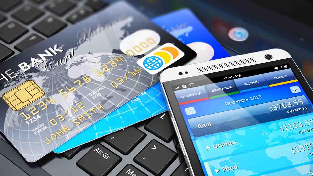 Prestiti digitali, il grande balzo del credito non bancario