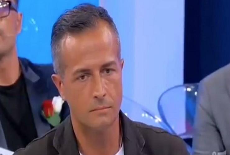 Riccardo Guarnieri - meteoweek