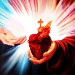 Il cuore di Dio, trafitto per noi | Il Vangelo di oggi 29 Ottobre 2020