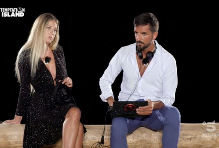 Serena e Davide meteoweek.com