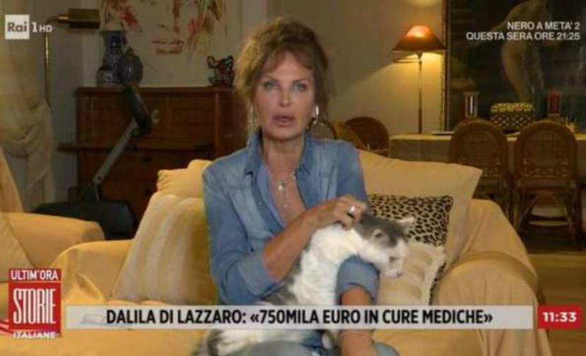 Storie italiane - meteoweek