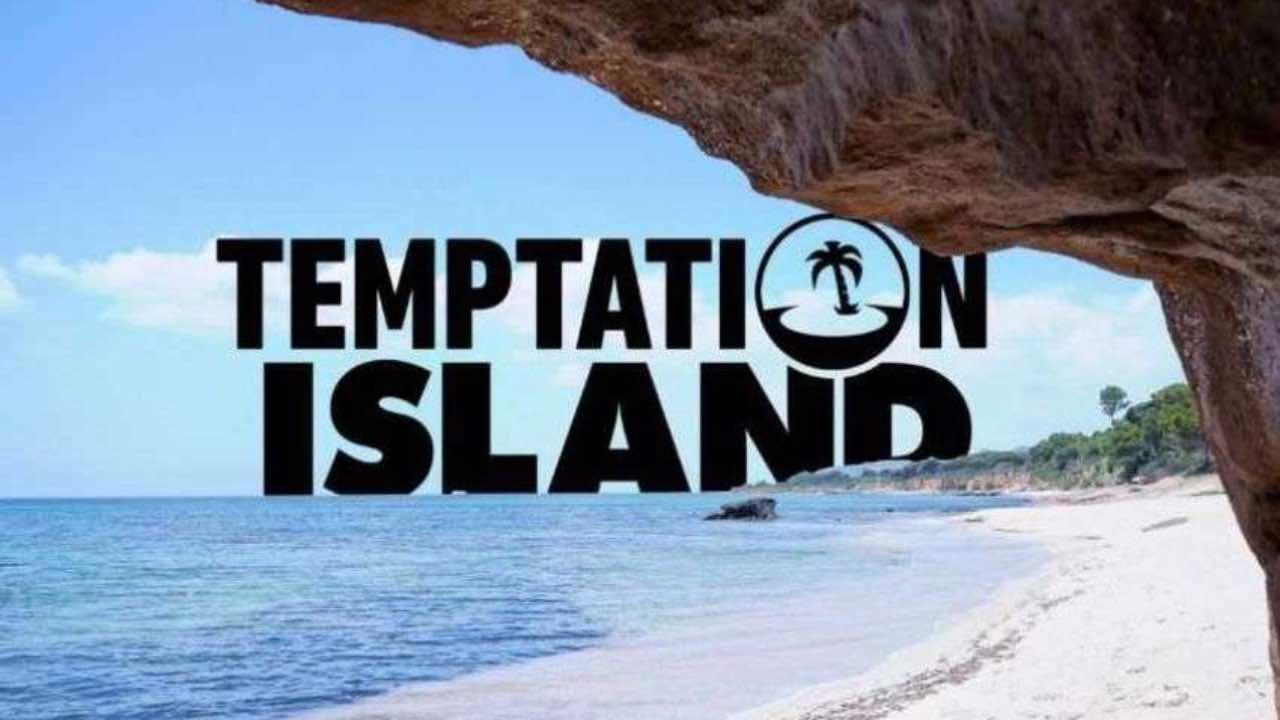 Temptation Island meteoweek.com-2