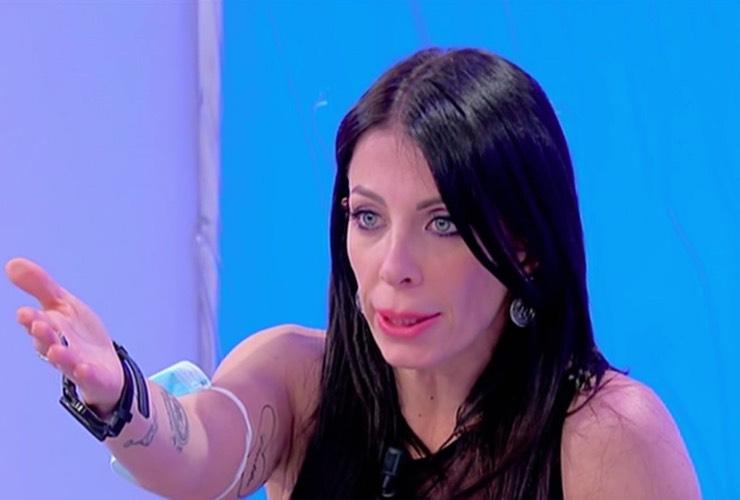 Valentina Autiero2 meteoweek.com