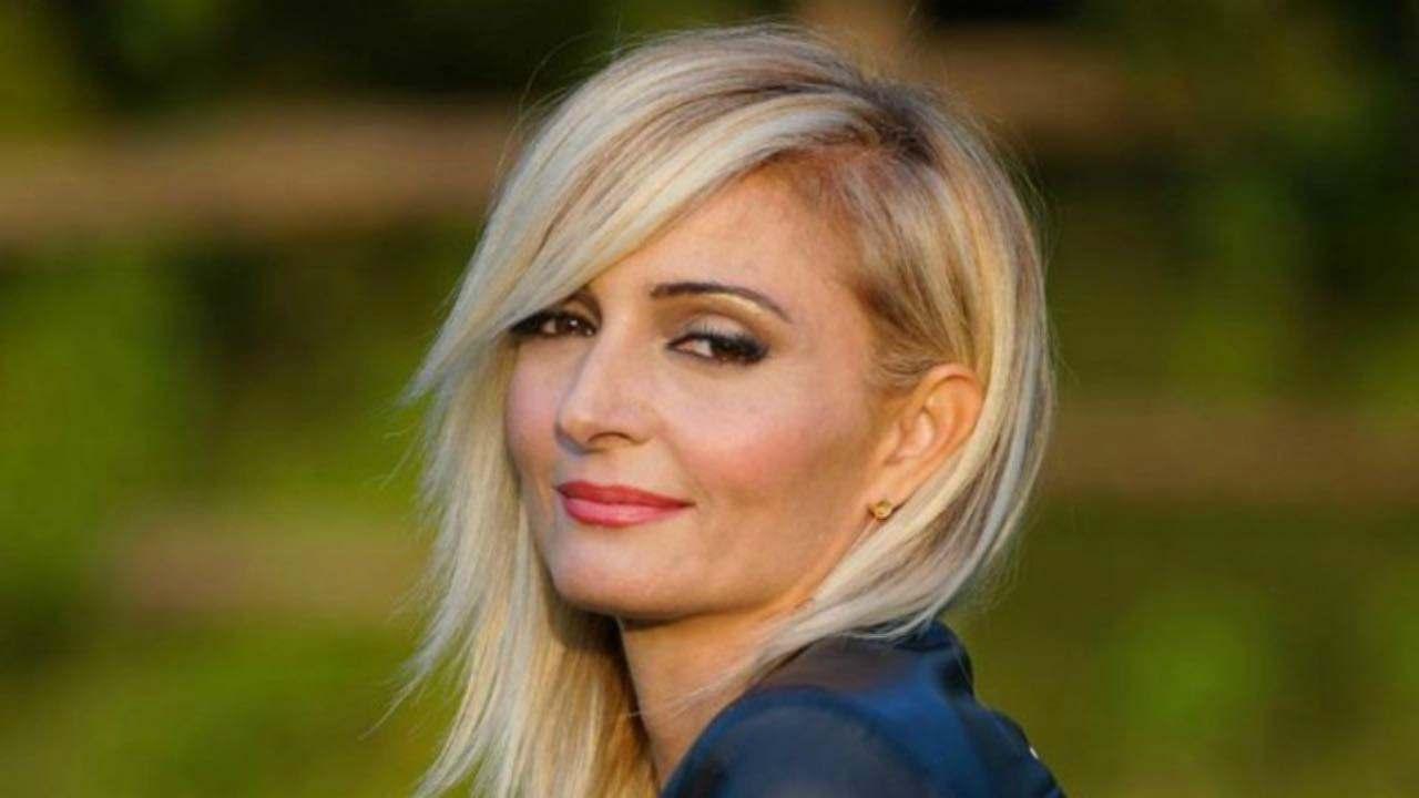 Veronica Peparini - Meteoweek
