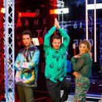 X Factor nella bufera, scoppia la polemica    Produzione costretta a intervenire