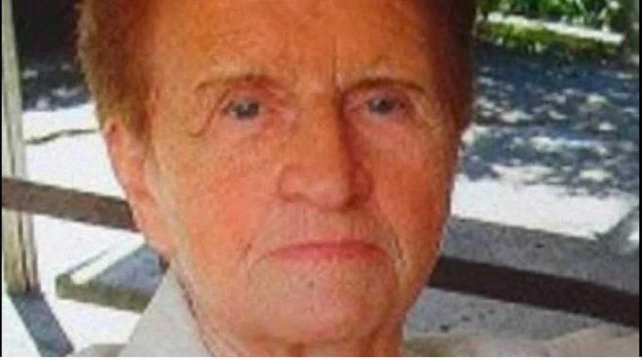 Angela muore per trasfusione sbagliata: 13 mesi ai colpevoli