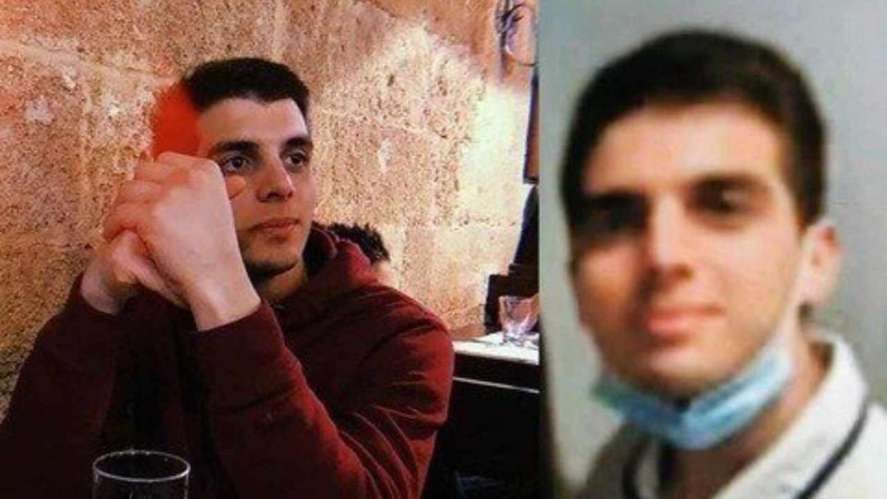 Omicidio Lecce, il pm: Antonio De Marco avrebbe potuto uccidere ancora