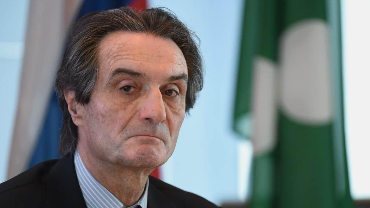 Sì del Governo al coprifuoco in Lombardia: tutti i dettagli