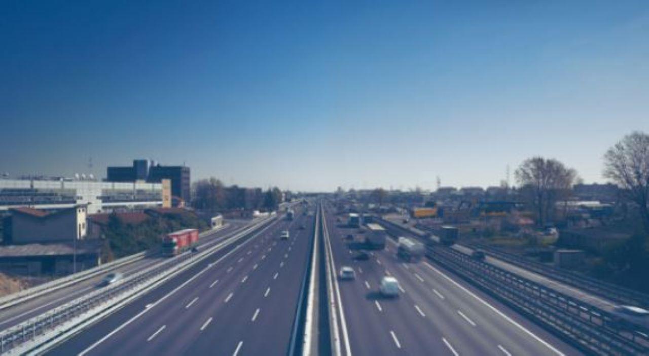 """Autostrade, Cdm entro 10 giorni. Conte: """"Situazione di stallo"""""""