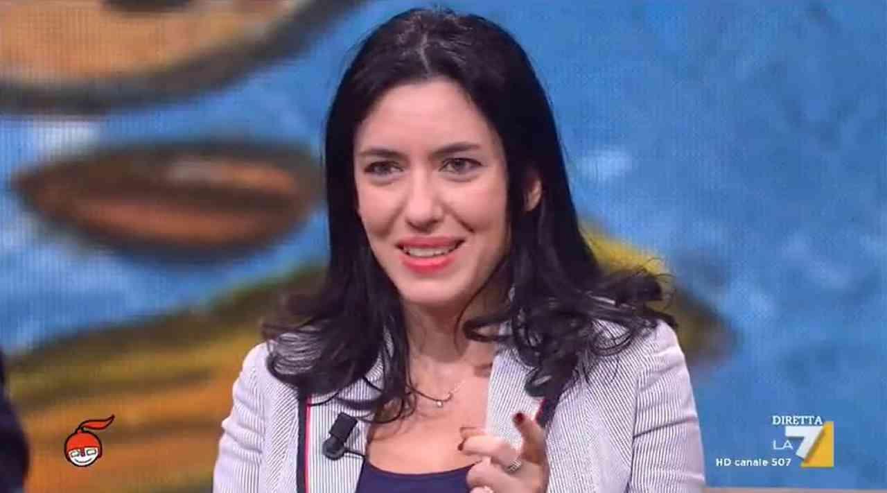 """Le Regioni chiedono la didattica a distanza, Azzolina: """"Non se ne parla"""""""