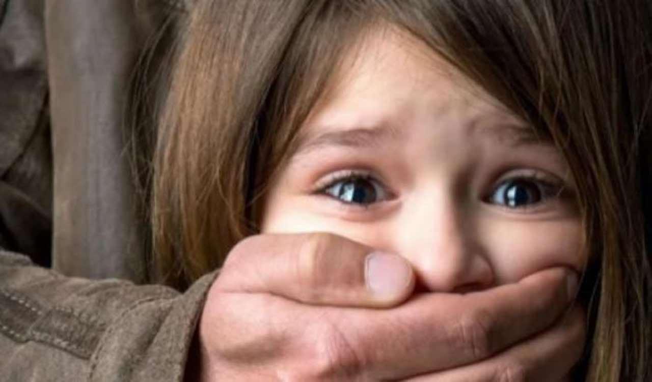 Setta del sesso: a Milano 12 covi dove bambine venivano abusate dagli anni '90