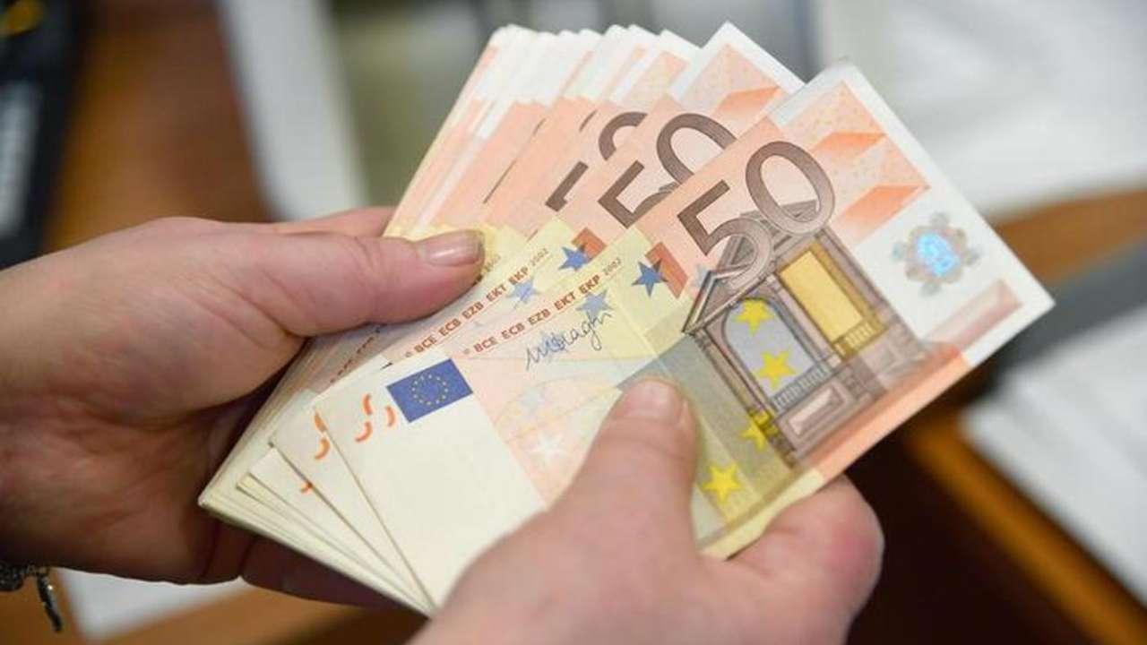 banconote-covid