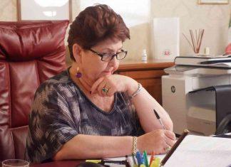 """Bellanova contro il governo: """"Criticità scaricate solo sull'agroalimentare"""""""