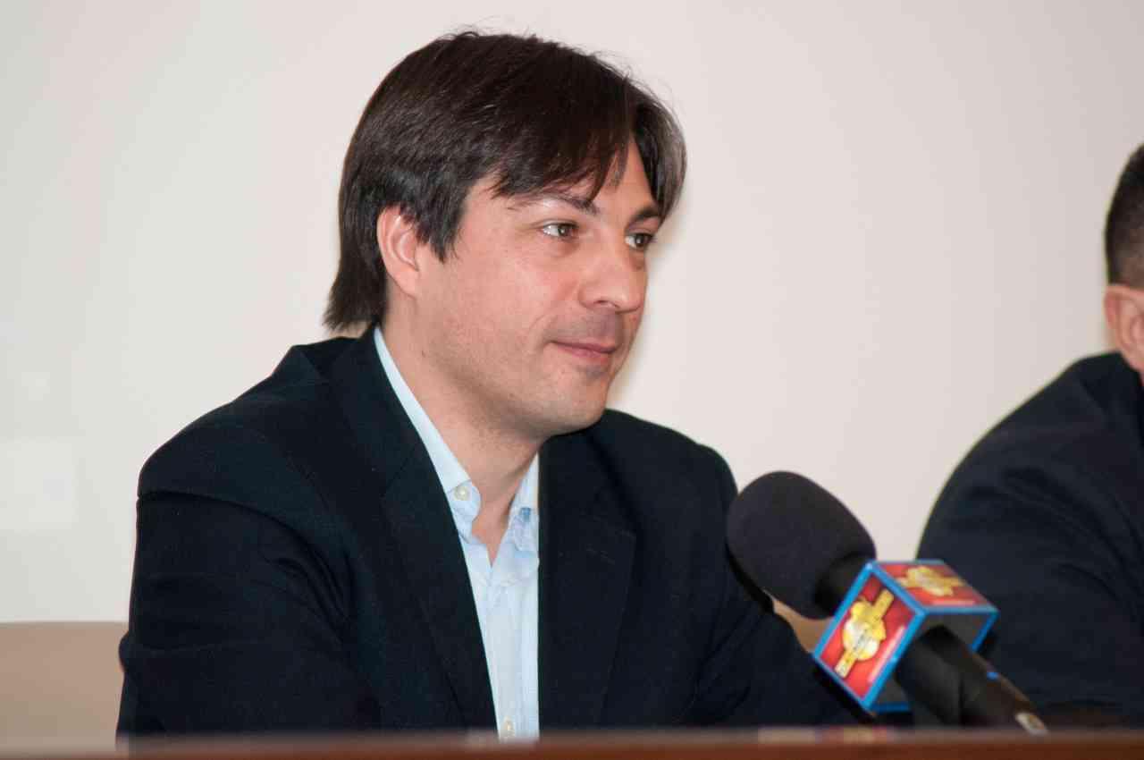 Ex parlamentare leghista elogia la mafia, la politica insorge [VIDEO]