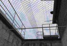 Covid, allarme contagi nelle carceri: mandati a casa 5 mila detenuti