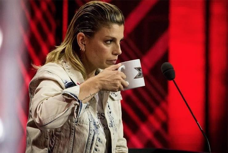 X Factor 2020: le scelte di Emma e Manuel Agnelli ai Bootcamp