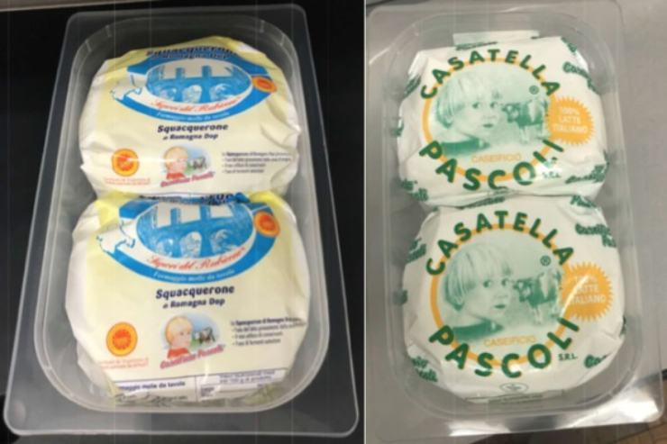 formaggio - meteoweek.com