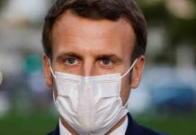 covid Francia