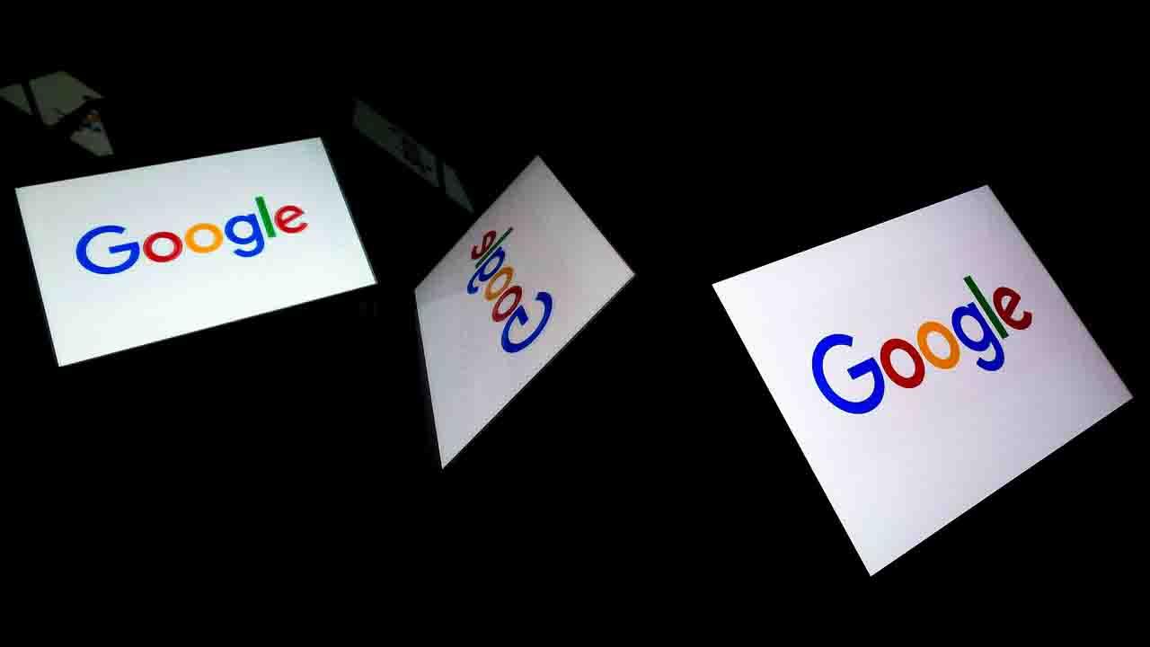 Stati Uniti contro Google: il dipartimento di giustizia gli fa causa