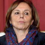 Il terrorista di Nizza, Brahim Aoussaoui è sbarcato a Lampedusa: la conferma dall'Italia