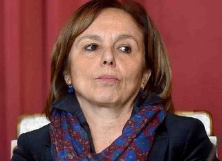 killer lampedusa sbarco italia