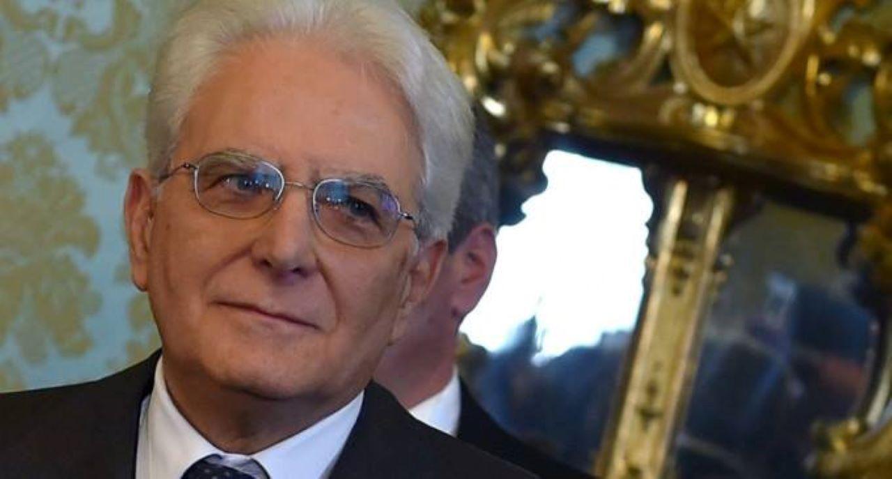 """Mattarella: """"Ripartenza è decisiva"""", ma manca il piano del Recovery Fund"""