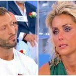 Uomini e Donne spoiler, Michele smascherato con un audio: offese a Carlotta